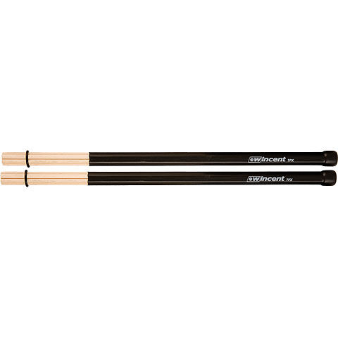 Wincent 7PX Bamboo Rods
