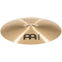 Meinl Byzance Traditional B21MC « Crash-Becken