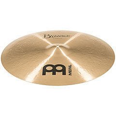 Meinl Byzance Traditional B22MC « Crash-Becken
