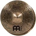 "HiHat-Cymbal Meinl Byzance Dark 15"" HiHat"