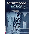 Сольфеджио Voggenreiter Musiktheorie Basics