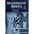 Teoria muzyczna Voggenreiter Musiktheorie Basics