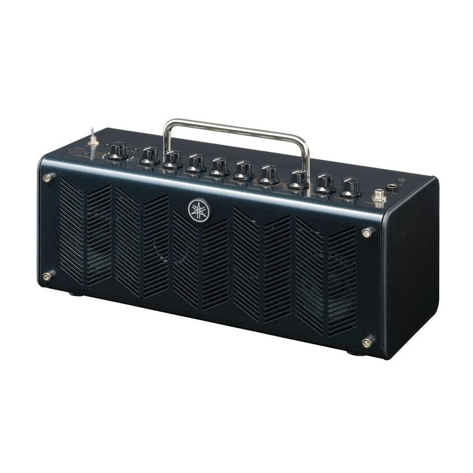 yamaha thr10c guitar amp. Black Bedroom Furniture Sets. Home Design Ideas