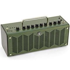 Yamaha THR10X « Ampli guitare, combo