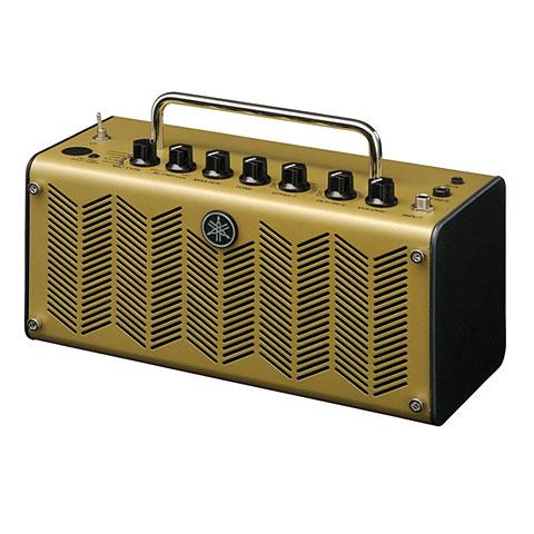 Amplificador guitarra acústica Yamaha THR5A