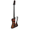 Electric Bass Guitar Gibson Thunderbird IV VS