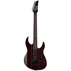 Line 6 Variax JTV-89F Blood Red « Electric Guitar