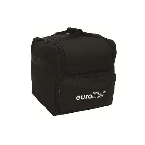 Eurolite Softbag Größe M, schwarz