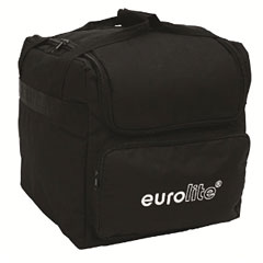 Eurolite SB-10 Soft-Bag « Housse