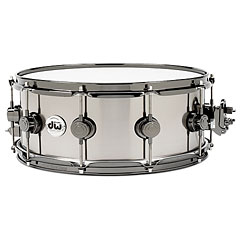 "DW Collector 14"" x 5,5"" « Snare"
