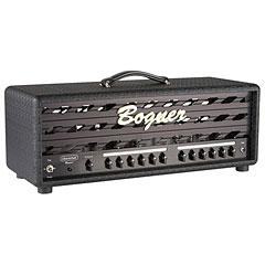 Bogner Überschall Metal Grill « Guitar Amp Head