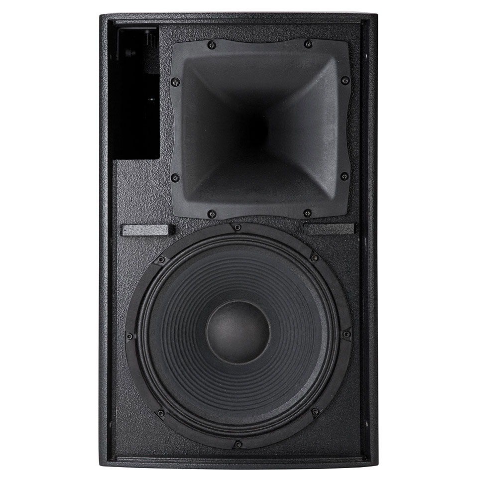 Image Rcf Speakers Download
