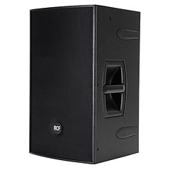RCF 4PRO 2031-A « Active PA-Speakers