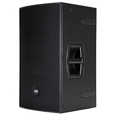 RCF 4PRO 3031-A « Active PA-Speakers