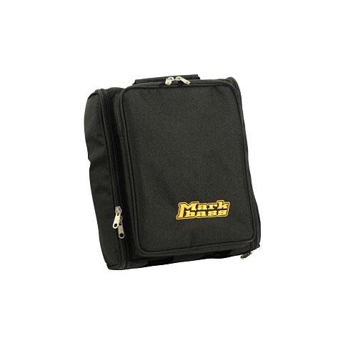 Cubierta amplificador Markbass Amp Bag Small
