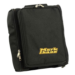 Markbass Amp Bag Small « Hülle Amp/Box