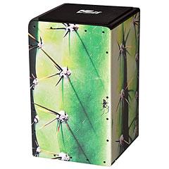 """Voggenreiter VOLT """"Cactus Cube"""" « Cajon"""