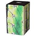 """Cajon Voggenreiter VOLT """"Cactus Cube"""""""