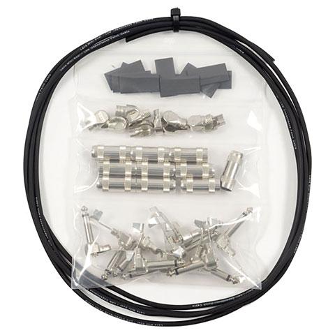 Lava Cable Mini Soar DIY Kit 3m/10 RA