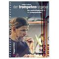 Libros guia Voggenreiter Der Trompetenratgeber