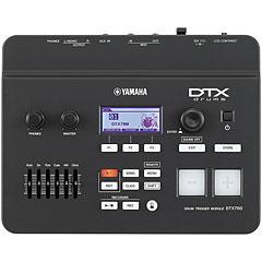 Yamaha DTX700 Electronic Drum Module « Module de batterie
