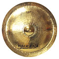 Chinese-Cymbal Istanbul Mehmet Radiant R-CH20, Cymbals, Drums/Percussion