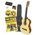 Guitarra clásica Voggenreiter VOLT Set 4/4