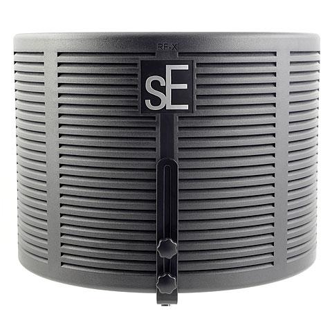 Schallabsorber SE Electronics Reflexion Filter X