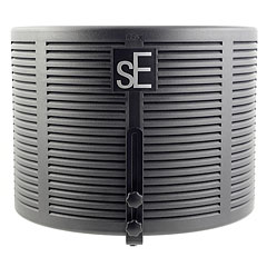 SE Electronics Reflexion Filter X « Mousse acoustique