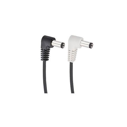 VoodooLab DC Cable PPREV-R Reverse