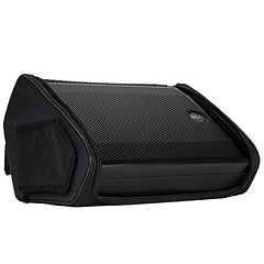 RCF NX Cover 12SMA « Luidspreker accessoires