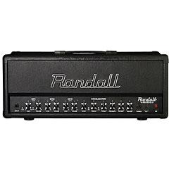 Randall RG-1503H « Cabezal guitarra