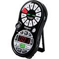 Procesador para voz Roland VT-12 Vocal Trainer (Black)