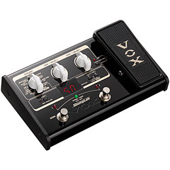 VOX StompLab II Guitar « Guitar Multi Effects
