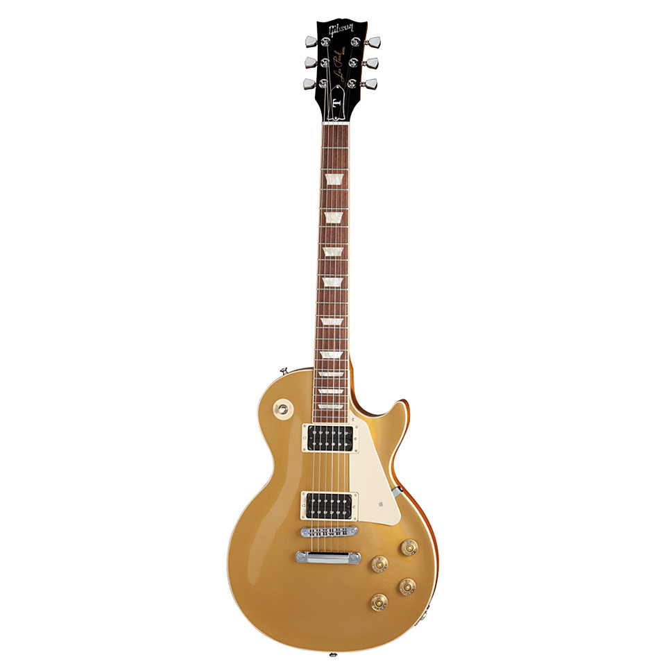 gibson les paul signature t gt electric guitar. Black Bedroom Furniture Sets. Home Design Ideas