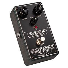 Mesa Boogie Grid-Slammer « Pedal guitarra eléctrica