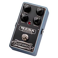 Mesa Boogie Flux-Drive « Pedal guitarra eléctrica