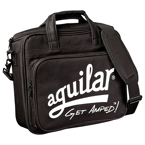 Protection anti-poussière Aguilar TH 500 BAG