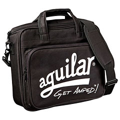 Aguilar TH 500 BAG « Amp Cover