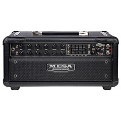 Mesa Boogie Express 5:25+
