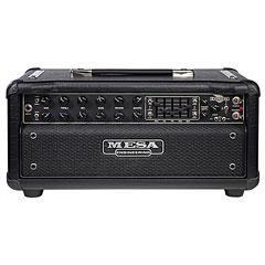 Mesa Boogie Express 5:25+ « Tête ampli guitare