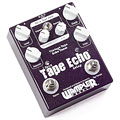 Wampler Faux Tape Echo Tap Tempo « Effetto a pedale