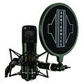 Microfono Sontronics STC-20 Pack