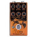 Педаль эффектов для электрогитары  EarthQuaker Devices Talons