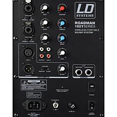 LD-Systems Roadman 102