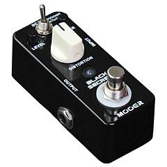 Mooer Black Secret « Effets pour guitare électrique
