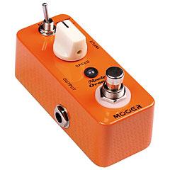 Mooer Ninety Orange « Effets pour guitare électrique