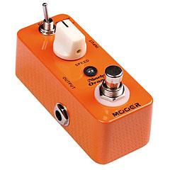 Mooer Ultra Drive « Effets pour guitare électrique