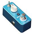 Effets pour guitare électrique Mooer Pitch Box