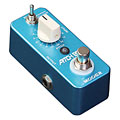 Mooer Pitch Box « Guitar Effect